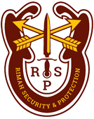 Rimah Security and Protection
